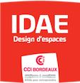 Institut de design et d'aménagement d'espaces