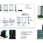 presentation mur deau